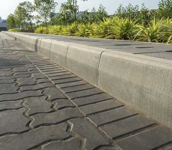 Pengaplikasian Kanstin Beton untuk Infrastrukstur di Indonesia
