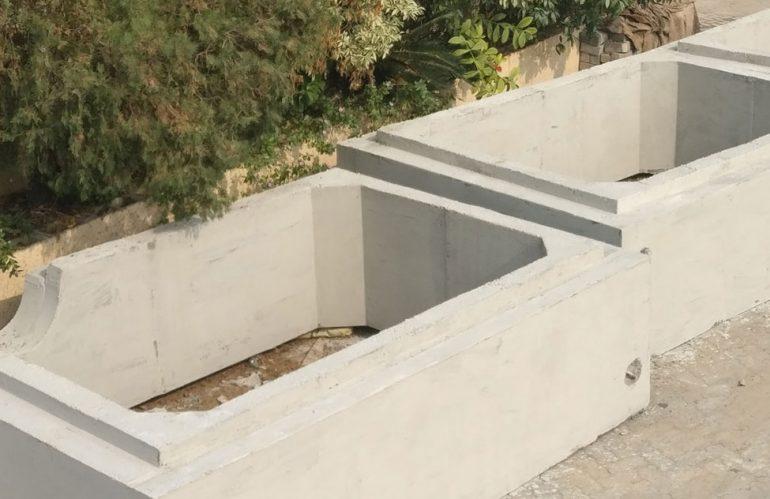 Aplikasi Saluran & Jembatan Box Culvert di Indonesia