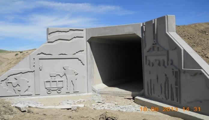 Fungsi Box Culvert & Manfaat Tujuan Pembangunannya